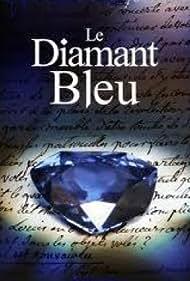 A la poursuite du diamant bleu (2010)