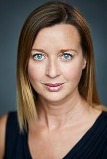 Jane Ledsom Picture