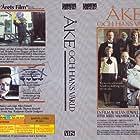 Åke och hans värld (1984)