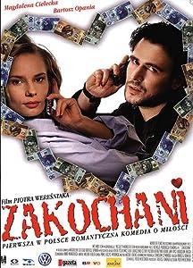 Movies english subtitles free download Zakochani Poland [Mkv]