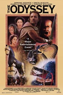 The Odyssey (1997– )