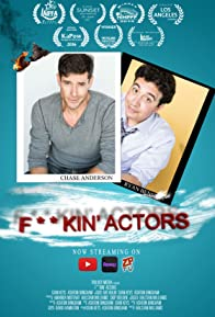 Primary photo for F**Kin' Actors