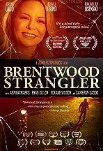 Brentwood Strangler