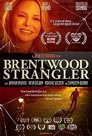 Brentwood Strangler Poster