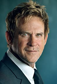 Primary photo for Michael Dudikoff