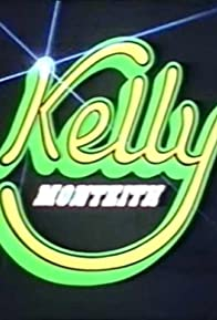Primary photo for Kelly Monteith