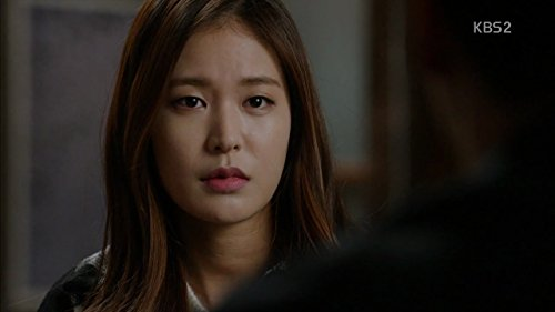 K-Drama Moorim School Episode 9