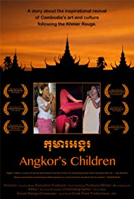 Primary photo for Angkor's Children