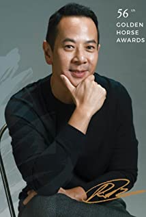 Ray Yeung Picture
