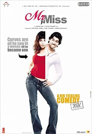 Comedy Mr Ya Miss Movie
