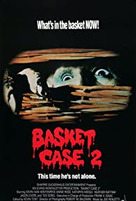 Primary photo for Basket Case 2