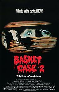 Basket Caseอะไรอยู่ในตะกร้า