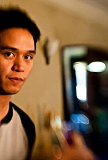 Charles R. Uy Picture