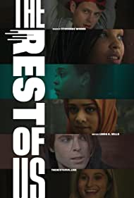 The Rest of Us (2019)