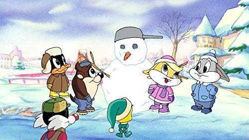 Baby Looney Tunes 2002 2005