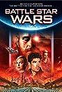 Battle Star Wars (2020) Poster