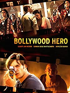 Watch online full movies english Bollywood Hero Netherlands [480x800]