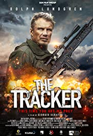 The Tracker 2019