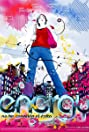 Energy! (No he conocido el éxito) (2006) Poster