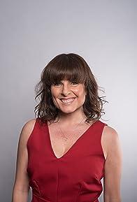Primary photo for Tara Flynn