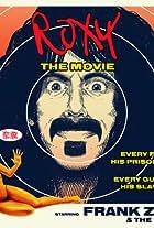 Roxy: The Movie