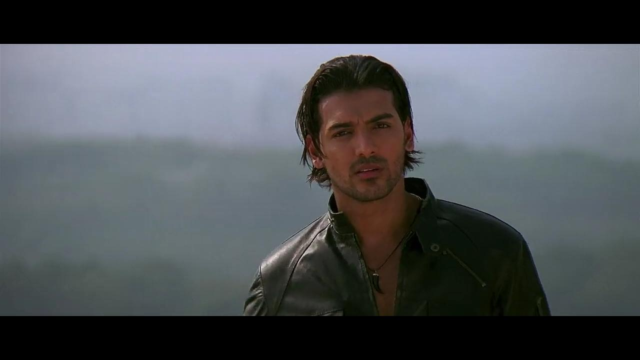 Dhoom (2004) Hindi Movie