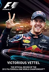 Primary photo for Victorious Vettel
