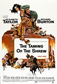 Primary photo for The Taming of the Shrew