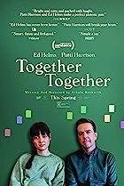 Together Together (2021) Poster