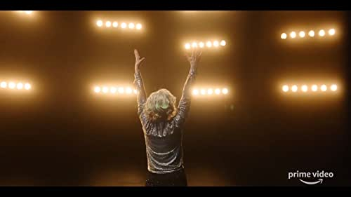 THE TRANSPARENT MUSICALE FINALE is coming this Fall. Get a first look at the epic ending of this beloved series with this teaser trailer! THE TRANSPARENT MUSICALE FINALE takes the beloved Emmy and Golden Globe award-winning series TRANSPARENT to new heights as a dazzling two-hour movie musical fantasia. When the Pfeffermans face a life-changing loss, they begin a journey hilarious and melancholy, brazen and bold. As they face this new transition, they confront grief and come together to celebrate connection, joy, and transformation.