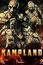 Kampland (2017) Poster