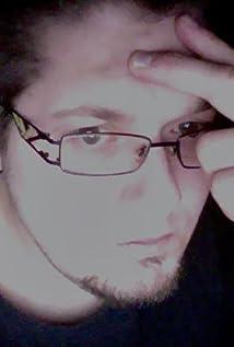 Dave Seré Picture