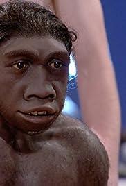 Homo erectus hardcore mobile porn videos