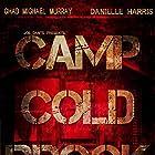 Camp Cold Brook (2018)