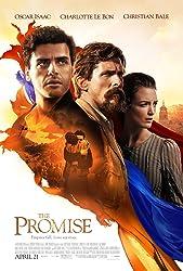فيلم The Promise مترجم