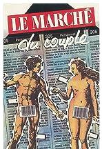 Le marché du couple