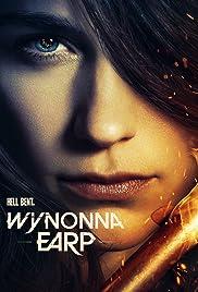 Inside Wynonna Earp: Homestead for the Holidays