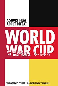 Unlimited movies downloads free World War Cup by none [1920x1600]