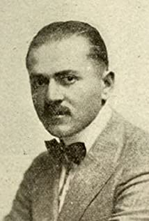 Henry Lehrman Picture
