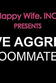 Primary photo for Passive Aggressive Roommates