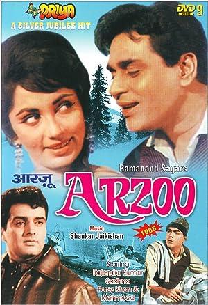 Nazima Arzoo Movie