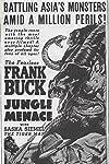 Jungle Menace (1937)
