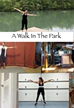 A Walk in the Park by Ginger Daniels