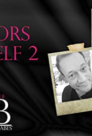 Actors on Self 2 Poster