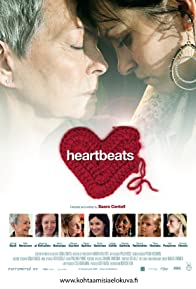 Primary photo for Heartbeats