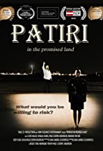 Patiri in the Promised Land