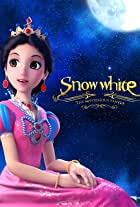 Snow White: The Mysterious Father