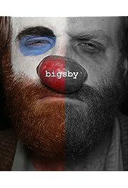 Bigsby