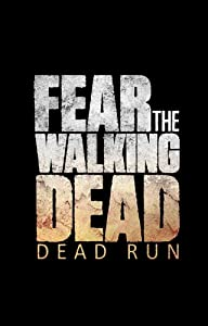 Watchers 2 full movie Fear the Walking Dead: Dead Run by none [640x640]