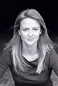 Primary photo for Victoria Barrell